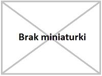 Ciastka online