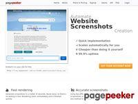 Firma pest control Gdańsk