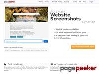 Internetowy sklep narzędziowy