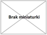 Kancelaria prawna http://ars-lege.pl zawsze wtedy gdy sprawy karne