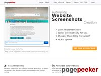 Masaż relaksacyjny. Oferuje ulamassage.pl