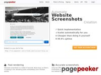 Program do katalogowania