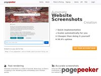 Typy oraz wykorzystanie - sprężarka śrubowa
